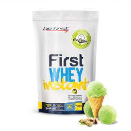First Whey Instant 900 g Be First