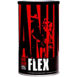 Animal Flex 44 pack