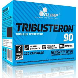Tribusteron 90 Olimp